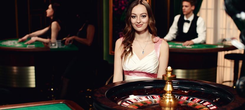 play safe gambling