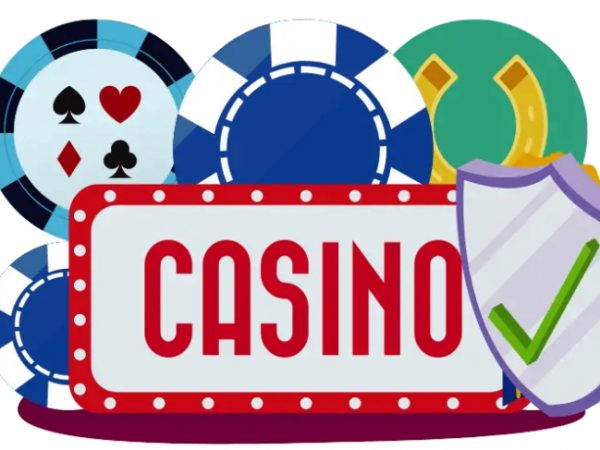 Everything that you need to know about the online casino not on gamstop
